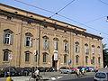 Palazzo dei Musei Modena.JPG