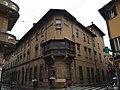 Palazzo marsigli bologna.JPG