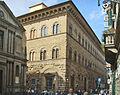 Palazzo medici riccardi 33 Sailko adj.JPG