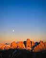 Pale - Moon - Flickr - rachel thecat.jpg