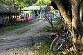 Palenque, Chiapas. 28.JPG