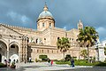 Palermo cathedral (38841551434).jpg