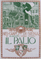 Paliodisiena.png