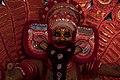 Pallivettaykkorumakan Theyyam 10.jpg