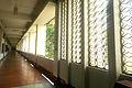 Palma Hall Corridor.jpg