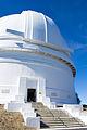 Palomar Observatory-4.jpg