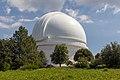 Palomar Observatory 2012 14.jpg
