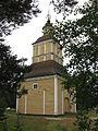 Paltaniemi church 2.JPG