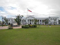 PampangaProvincialCapitoljf654.JPG