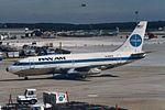 """Pan American World Airways - Pan Am Boeing 737-296-Adv N388PA """"Clipper Reinickendorf"""" (24472834521).jpg"""