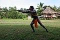 Panam Embera0609.jpg