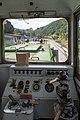 Pangi Sabah Diesel-lokomotive-5101-01.jpg