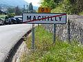 Panneau EB20 Machilly D1.JPG