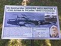 Panneau didactique Wellington.jpg