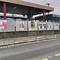 Panneaux électorals - premier tour municipales 2020 conflans sainte-honorine - 1.jpg
