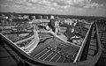 Panoraama Meilahden sairaalan katolta koilliseen - N41530 - hkm.HKMS000005-000000lr.jpg