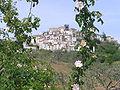 Panorama di Lupara.jpeg