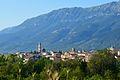 Panorama di Sulmona.jpg