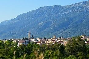 Quanto Costa Villa San Martino