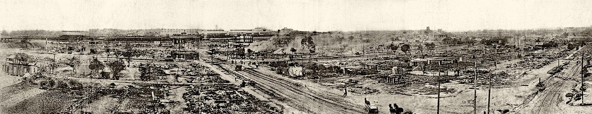 1920px-Panorama_of_the_ruined_area_tulsa