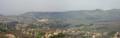 Panorama rocchigiano2.png