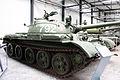 Panzermuseum Munster 2010 0693.JPG
