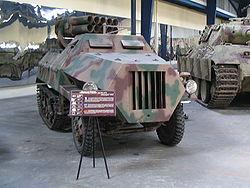 Panzerwerfer alias Maultier.jpg