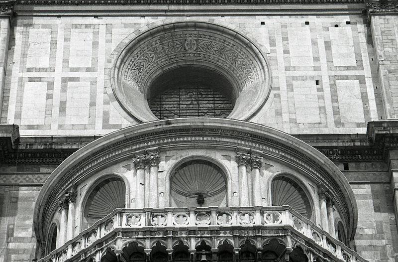 File:Paolo Monti - Servizio fotografico (Firenze, 1975) - BEIC 6349046.jpg