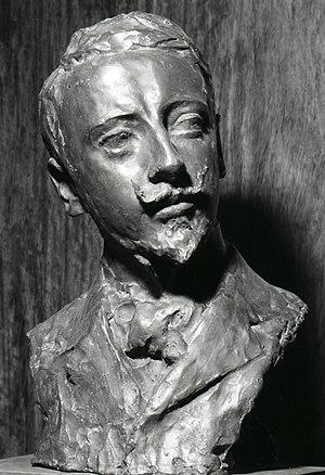 Paolo Troubetzkoy - Image: Paolo Monti Servizio fotografico (Gardone Riviera, 1969) BEIC 6330843