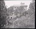 Paolo Monti - Servizio fotografico (Genova, 1963) - BEIC 6339301.jpg
