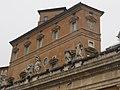 Papal Apartments (5986709637).jpg