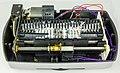 Paper shredder - detail-9834.jpg