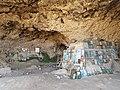 Paphos cave sanctuary.jpg