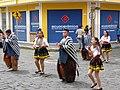 Parade Riobamba Ecuador 1210.jpg