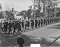 Parade Steenwijk (ouderdag), Bestanddeelnr 903-6910.jpg