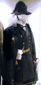 Parade Uniform of Lieutenant Commander of Polish Navy (before 1939).PNG