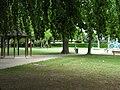 Parc Méquillet (Colmar) (4).JPG