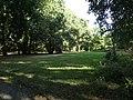 Parc Marc Sangnier.JPG