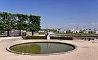 Parc de Saint-Cloud 001.jpg
