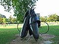 Parco pubblico di Cenon.JPG