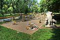 Parcul Valea morilor (2013) (7).jpg