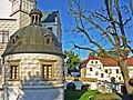 Pardubitz-Schloss08.jpg