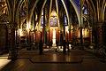 Paris-Sainte-Chapelle-102-2017-gje.jpg