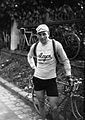 Paris-Tours 1934 - Jean Aerts.jpg