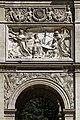 Paris - Arc de Triomphe du Carrousel - PA00085992 - 037.jpg