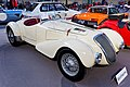 Paris - Bonhams 2016 - Fiat 1500 6C Barchetta - 1937 - 001.jpg