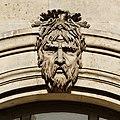Paris - Palais du Louvre - PA00085992 - 088.jpg