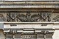 Paris - Palais du Louvre - PA00085992 - 1006.jpg