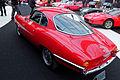 Paris - RM auctions - 20150204 - Alfa Romeo Giulietta Sprint Speciale - 1961 - 012.jpg