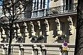 Paris 6e Rue Auguste-Comte Avenue de l'Observatoire 077.jpg